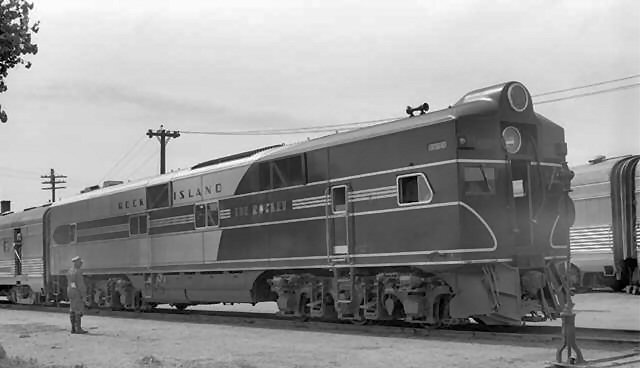 Category Rock Island Locomotives Locomotive Wiki