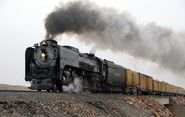 1200px-Union Pacific 844, Painted Rocks, NV, 2009 (crop)