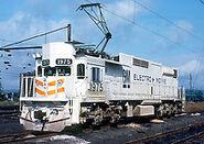 EMD GM6C