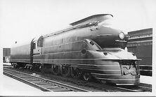 U739-rppc-1937-prr-pennsylvania 1 58b855f84aba0c41f645aa33a8dad5dc