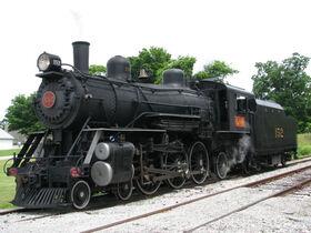 LN152