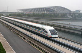 World-fastest-train-1-