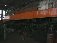 4449withoutboiler