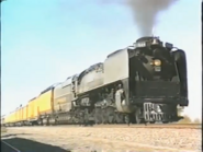 UnionPacific844 2914