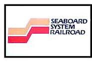 Seaboard System logo