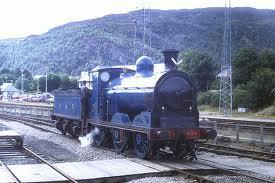 CR 812