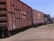 19withboxcars
