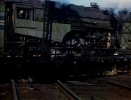 Hudson5451