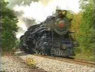 Steamengine425