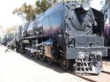 Victorian Railways H Class