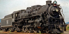 B&M 3713