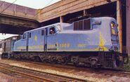 Golden-spike-centennial-limited-consist-00-locomotive-4902-gg1-001-1800x
