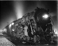 New York Central Hudson/Gallery | Locomotive Wiki | FANDOM
