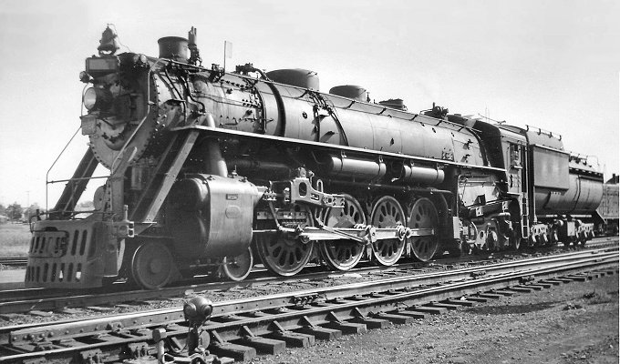 Image Img360 1 Jpg Locomotive Wiki Fandom Powered
