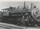 JGR Class 8200