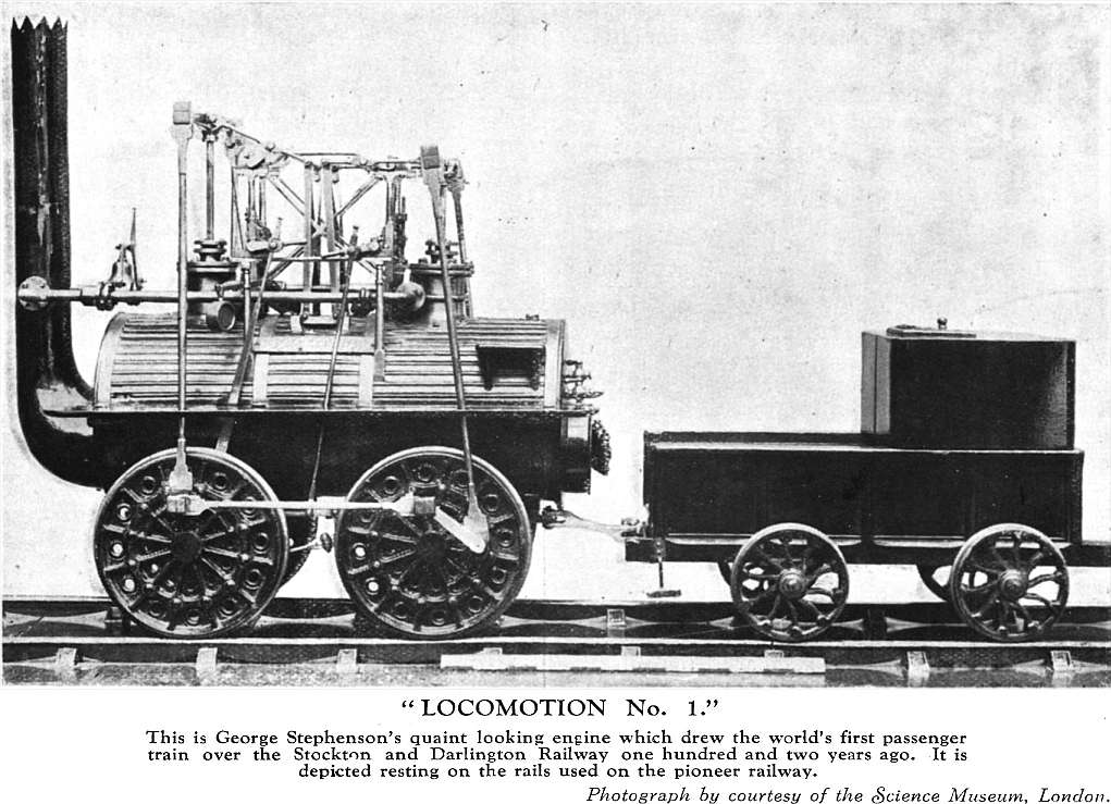 Steam locomotive | Locomotive Wiki | FANDOM powered by Wikia