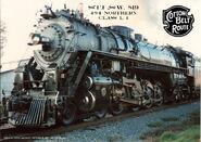 Jld931015-16-SSW819-Pittsburg,TX-2