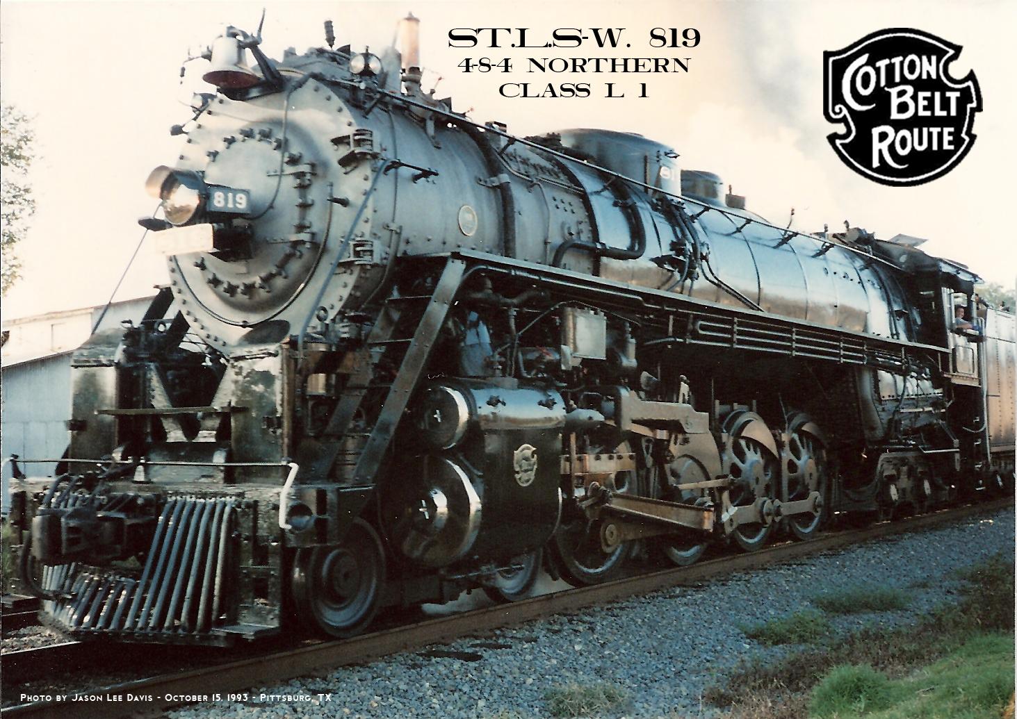 Jld931015-16-SSW819-Pittsburg,TX-2.jpg