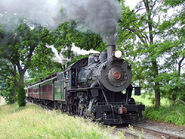 StrasburgRR 2004 0613Image002