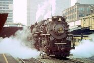 765 Chicago 1985