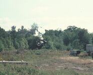 C5r106