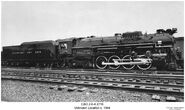 2716 in 1944