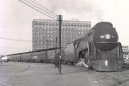 611jnorfolkvac1957