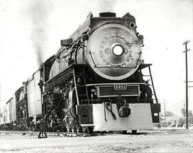 Rail-4464-deaver-orig-8