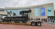 NewsEngin050617-Texas-Train-ba03