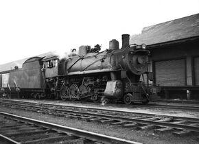 J-don-185b-N&W-CLMB-1200