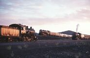 496018and3751