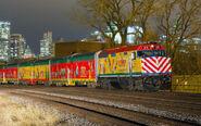 Operation-North-Pole-Train-960x600