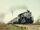Southern Railway No. 722