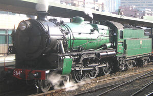 3642 at Central