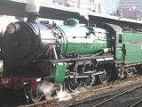 NSWGR 36 Class