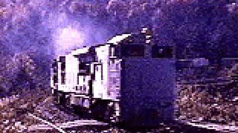 GE U50