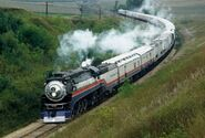 American-freedom-train-city-031-west-des-moines-kirstein-800x