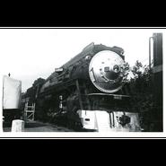 Sp44601L