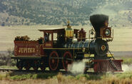Steam-loco-4-4-0-central-pacific-railroad-60-jupiter-at-promontory-point-ut-95217b8b-67a4-44c9-850d-7c6afd22ad22