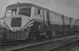 102hp-walker-railcar