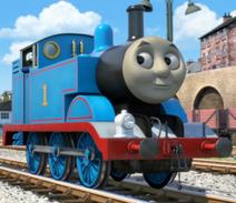 ThomasCGI-0
