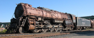 ATSF5021