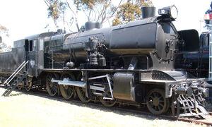 C10-preserved