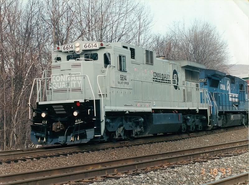 Ge Dash 8 Series Locomotive Wiki Fandom Powered By Wikia