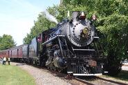 SR630-10-SpencerNC