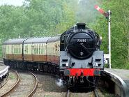 73050 City of Peterborough 2007