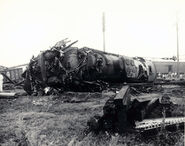 767-wreck