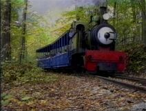 Steamtrain125withpassengertrain