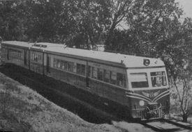 280hp-walker-railcar