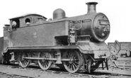 Thomas-lbscr-e2